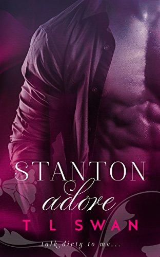 Stanton Adora (Stanton 1) de T L Swan