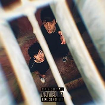UP (wave) [feat. Jaque Verde]