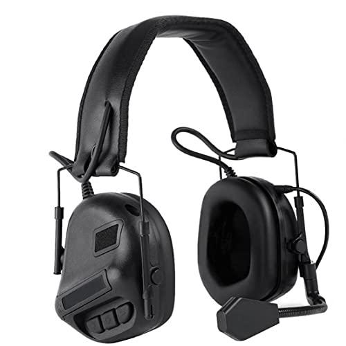 byggmax hörselkåpor