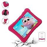 Zoom IMG-2 pritom tablet per bambini da