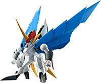 Max Factory PLAMAX 魔神英雄伝ワタル MS-06 空王丸 ノンスケール ABS&PS&PE製 組み立て式プラスチックモデル