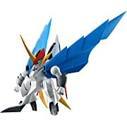 PLAMAX MS-06 魔神英雄伝ワタル 空王丸