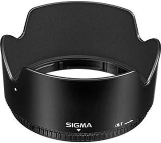 Lens Hood for 30mm f/1.4 EX DC (HSM) Lens [並行輸入品]