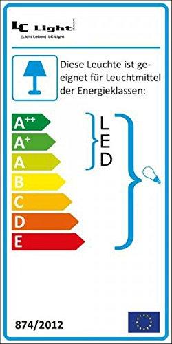 LEDANDO-LED-Einbauleuchten-Set-IP44
