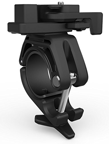 Fugoo Fahrradhalterung für Lautsprecher schwarz