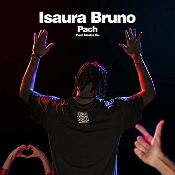 Isaura Bruno