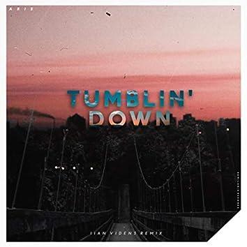 Tumblin' Down (Ilan Videns Remix)