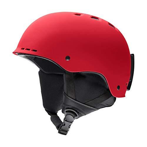 Smith Men's Holt Helmet