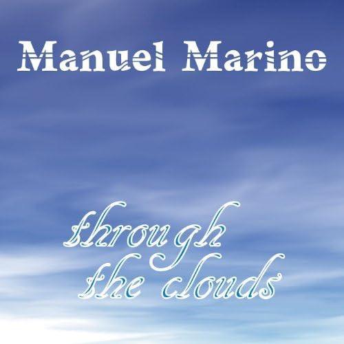 Manuel Marino