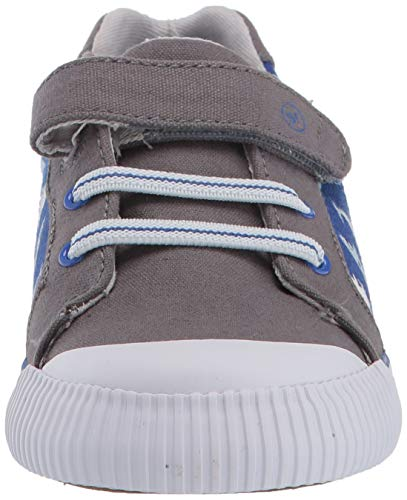 Stride Rite Kids Sneakers