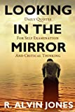 Looking In The Mirror: Daily Quotes for...