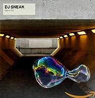 Fabric 62: DJ Sneak