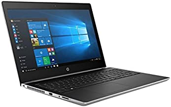 HP High Performance Probook 450 15.6