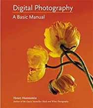 Digital Photography: A Basic Manual PDF