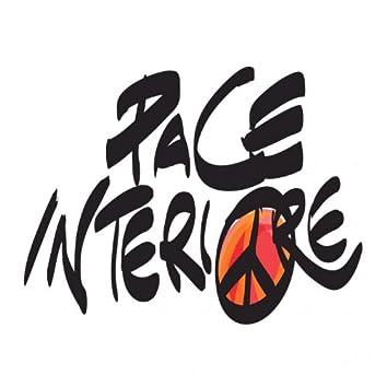 Pace interiore