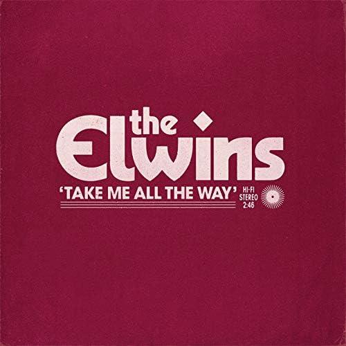 The Elwins