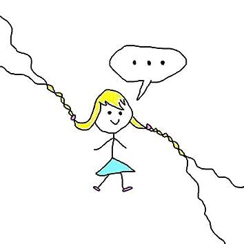 girl chat