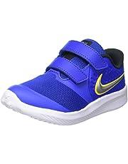 Nike Star Runner 2 (TDV), Sneaker Unisex-Bimbi 0-24