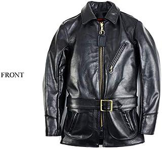 a398957658 Amazon.it: GZM - Giacche / Abbigliamento protettivo: Auto e Moto