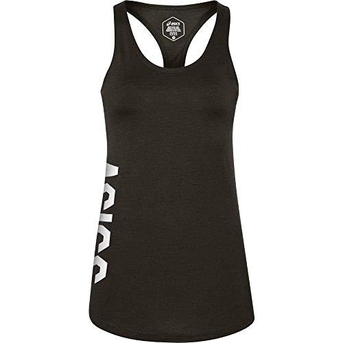 ASICS Camiseta de Tirantes Essential GPX para Mujer, Color...