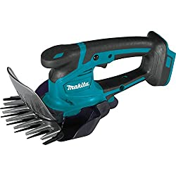 in budget affordable Makita XMU04Z18V LXT Cordless Lithium Ion Glass Shear, Tools Only