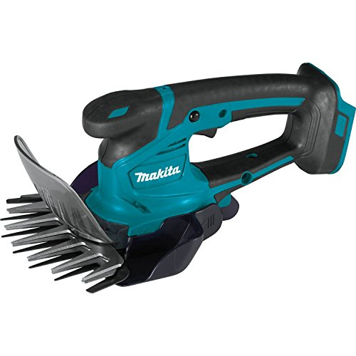 Makita cordless grass shear