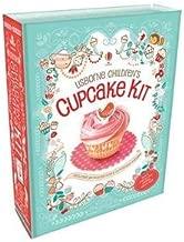 Children's Cupcake Kit