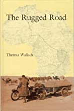 Best the rugged road Reviews