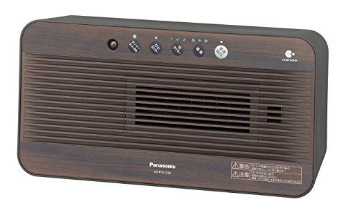 Panasonic(パナソニック)『セラミックファンヒーター(DS-FTX1210)』