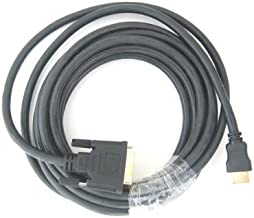 RiteAV - DVI to HDMI Cable - 15 ft.