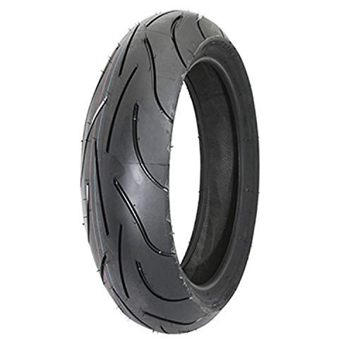 Par de neumáticos Michelin Pilot Power 2CT 120/60-17 160/60-17 2018