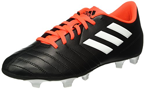 adidas Copaletto FxG heren voetbalschoenen
