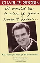 Best charles grodin 2016 Reviews