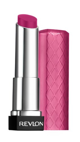 Revlon ColorBurst Lip Butter #75 Lollipop 2.55g