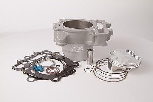 Kit Completo sobrotimensionado Cylinder Works-Grünex 41004-K01