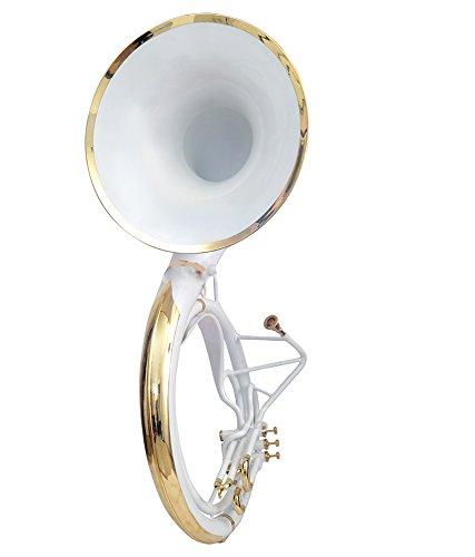 Sousaphone para venta King Size Tuba 24