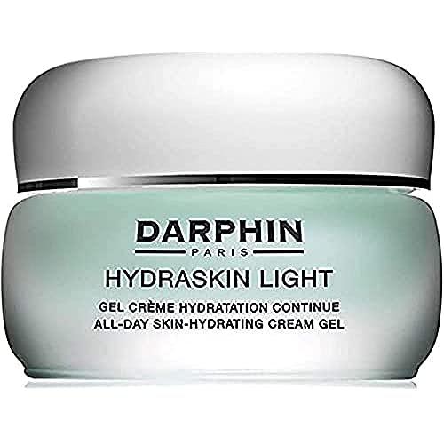 Darphin Hydraskin Light Gel Cream for Normal to...