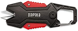 Rapala RRLS Retractable Line Scissor