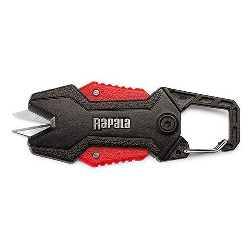 Rapala RRLS Retractable Line Scissor