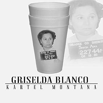 Griselda Blanco - Single