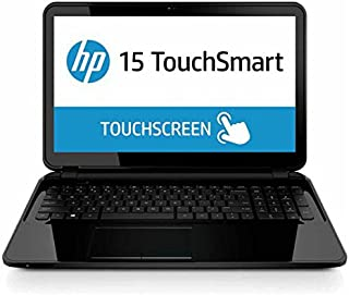 LAPTOP LCD SCREEN FOR HP TouchSmart 15-R141DS 15.6 WXGA HD 15-R142DS 15-R150NR