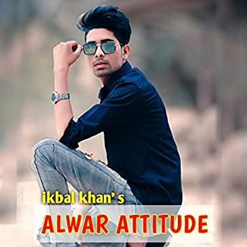 Alwar attitude