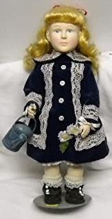 Best effanbee doll collectors Reviews
