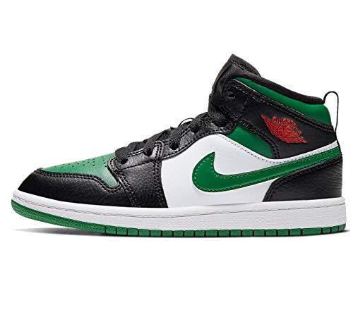 Nike Jordan 1 Mid PS