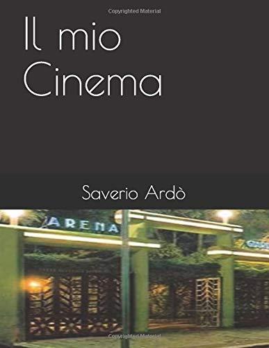 Il mio Cinema