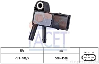 /621/C 28440421/per Delphi Runrain 28239294/Common Rail iniettori Diesel valvola 9308/