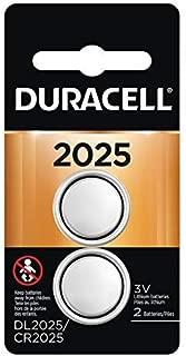 Best duracell dl2025 equivalent Reviews