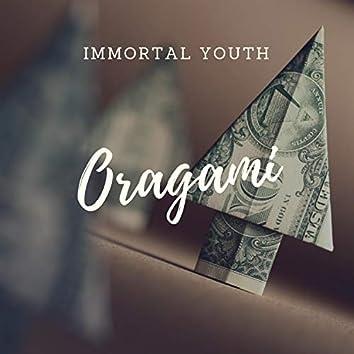 Oragami