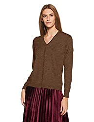 Qube By Fort Collins Womens Cardigan