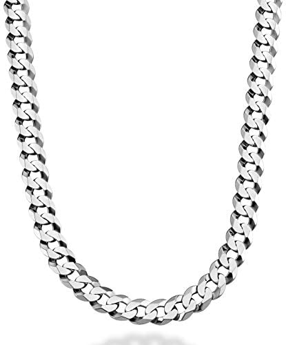 9mm necklace _image0